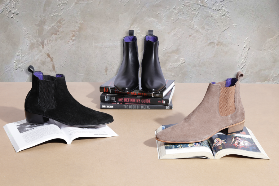 ADDAM-icons-boots-2021-3